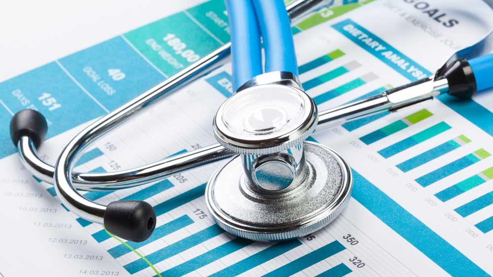 Trivitron Healthcare looking to clock revenue of around Rs 750 crore in FY19
