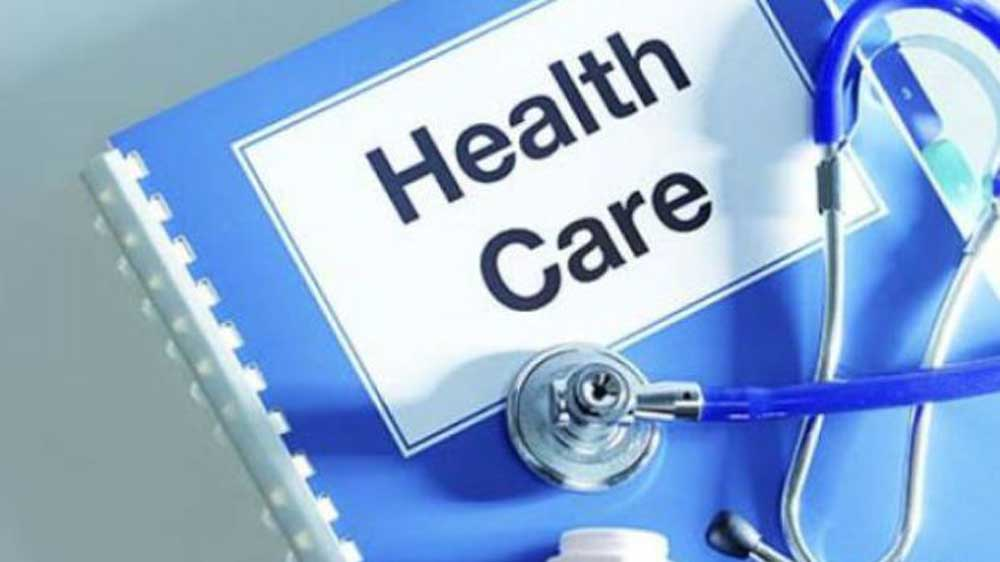 Private healthcare companies to provide services at government civil hospitals