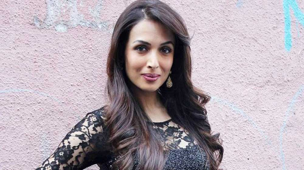 Malaika Arora ventures into fitness business by bringing 'Diva Yoga'