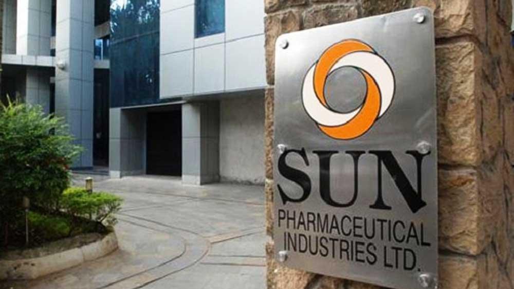 Sun Pharma Announces the Availability of Ilumya in United States