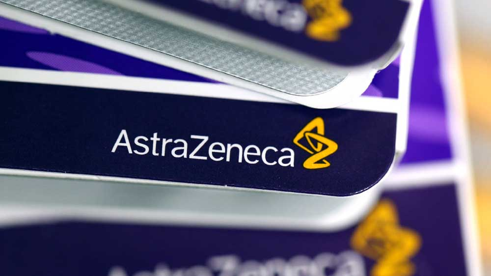 AstraZeneca to acquire 9.8% stake in Innate Pharma