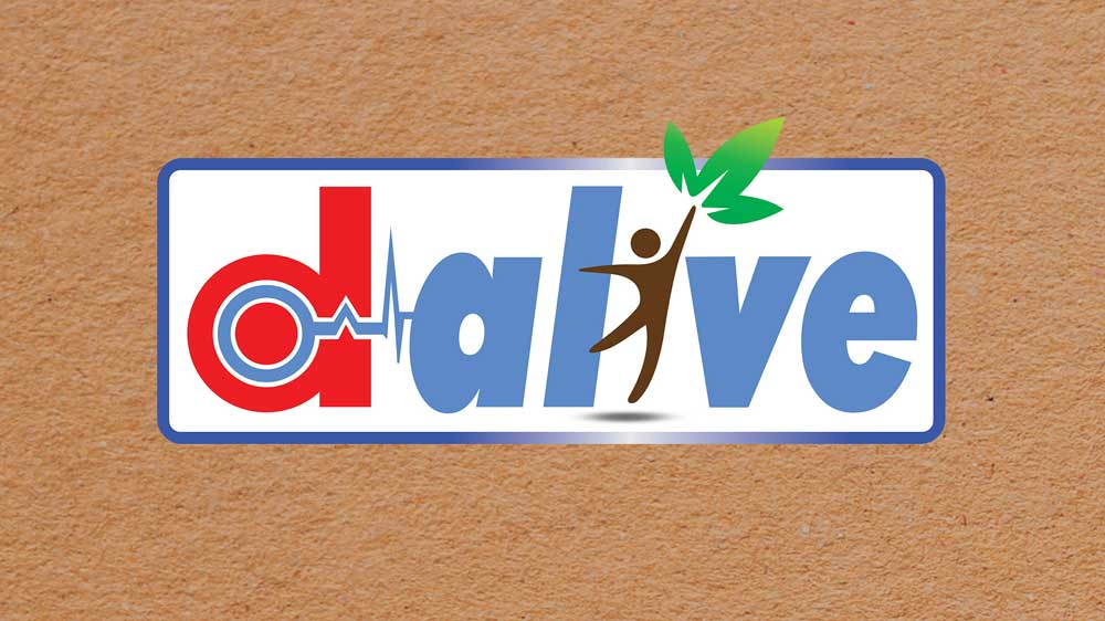 D-Alive Introduced as India's First Firm to provide Holistic Wellness Solutions for Diabetes