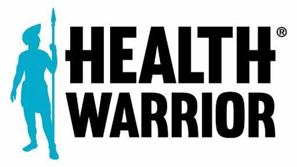 PepsiCo acquires nutritional food company Health Warrior