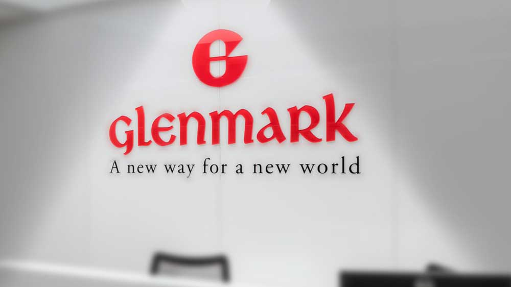 Glenmark Pharmaceuticals introduces hair loss treatment product 'Nourkrin' in Russia