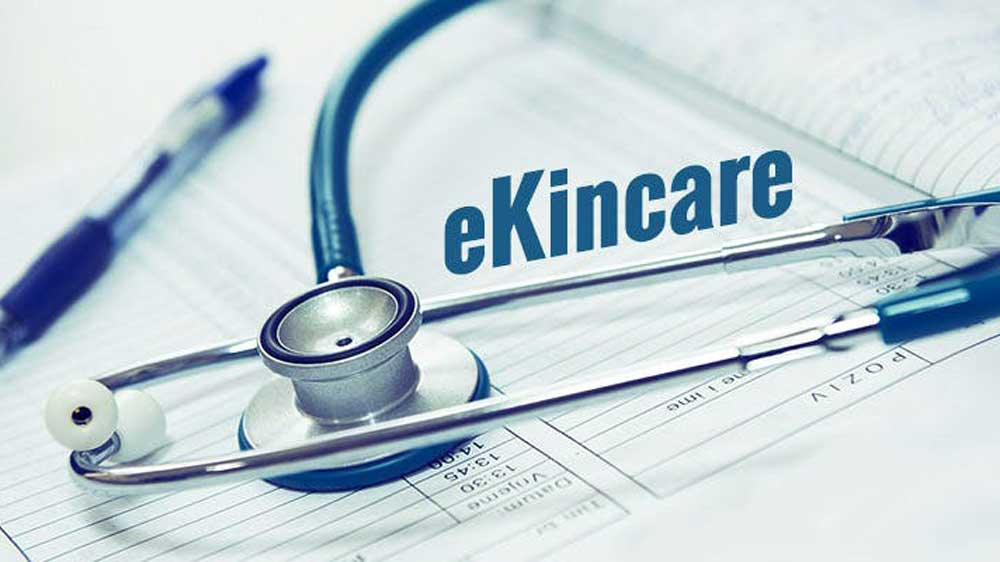 Hyderabad-based eKincare designs integrated healthcare benefit platform