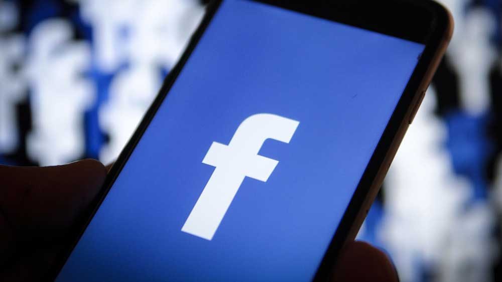 """Facebook releases """"Your Time on Facebook"""" tool for User Wellness"""