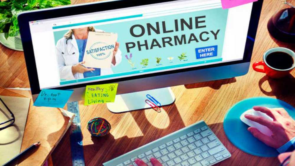 E-pharmacies likely to be regulated by December