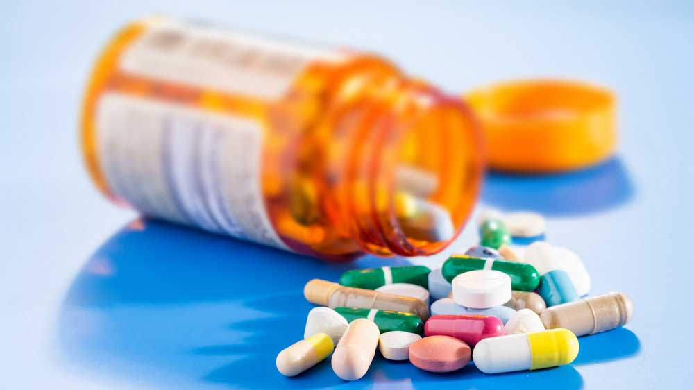 PremjiInvest strikes a deal by investing in Koye Pharmaceuticals