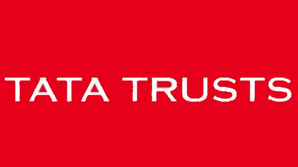 Tata Trusts & Mars come together to address nutritional gaps in India