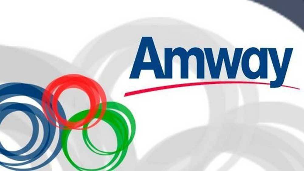 Amway India to ramp up its digital platform with investment of up to Rs 30 crore