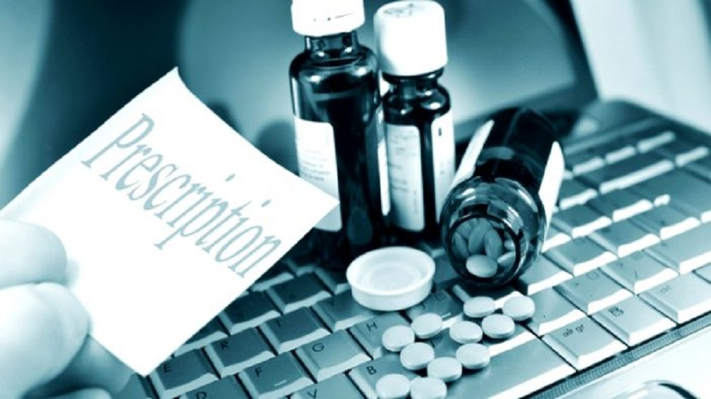 Delhi high court restricts online medical sales by e-pharmacists across India