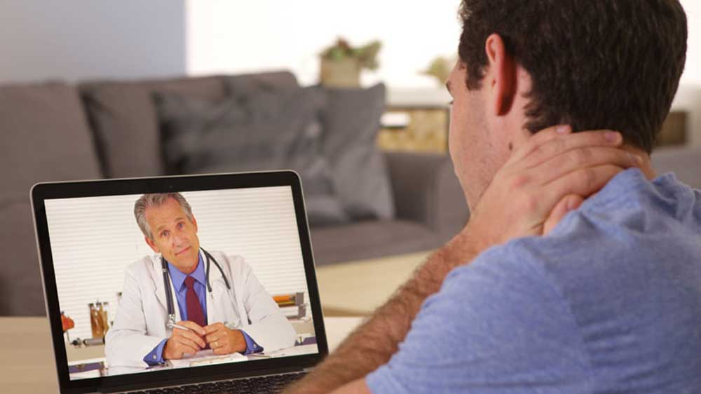 माई उपचार ने यूपी में लॉन्च किया 'साथी ऐप' और 'हेल्थ कार्ड'