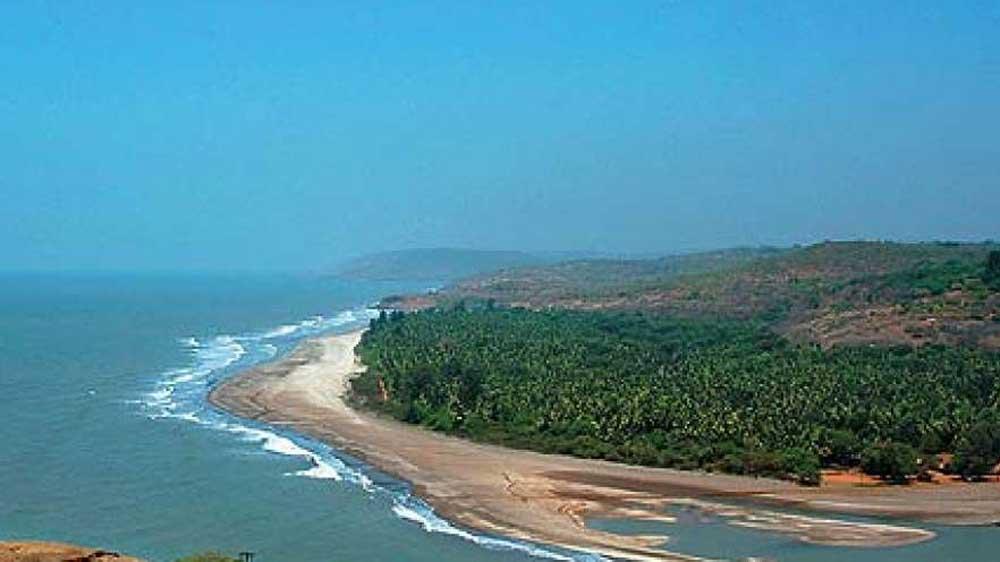 Maharashtra, Mahindra partner to develop Murud as a destination for medical tourism & wellness