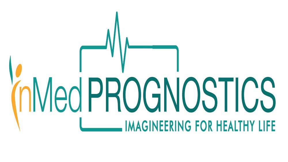 Pune-based In-Med Prognostics raises Rs 50 lakhs from BIRAC