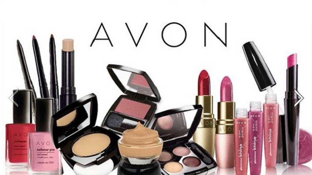 Avon enters into agreement with The Face Shop to sell China manufacturing operation