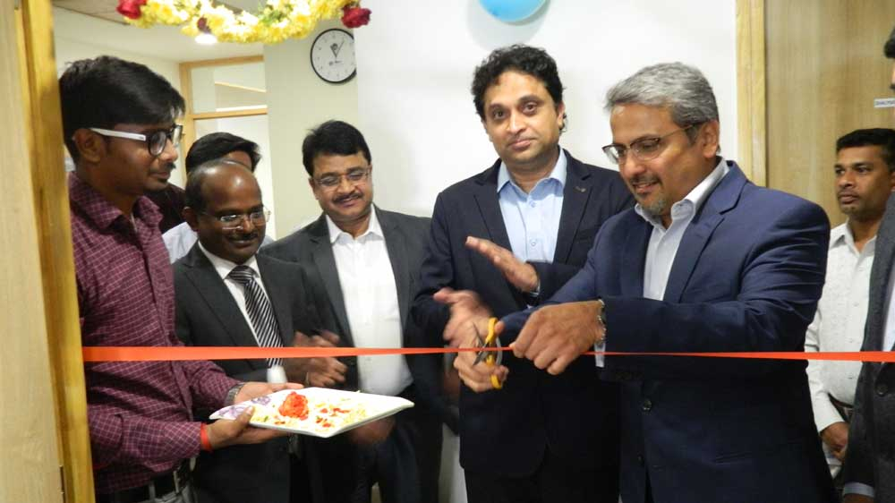 Aster Hospital introduces first of its kind Dialysis and Chemotherapy Day Care Centre in Yelahanka