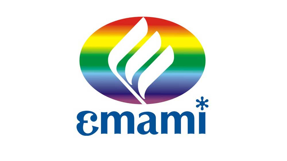 Emami buys German personal care brand Creme 21