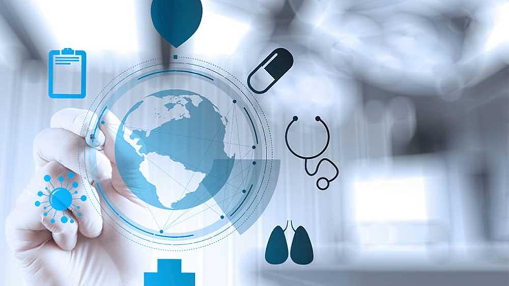 Health-tech platform Medlife buys Mumbai-based MedLabz