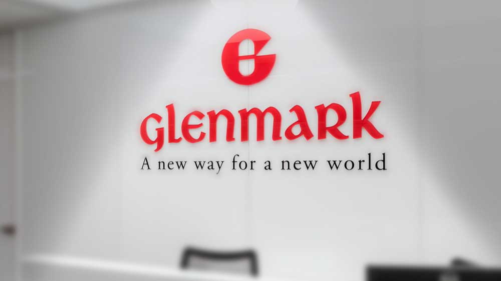 Glenmark Pharmaceuticals Enters Into Agreement With Grandpharma