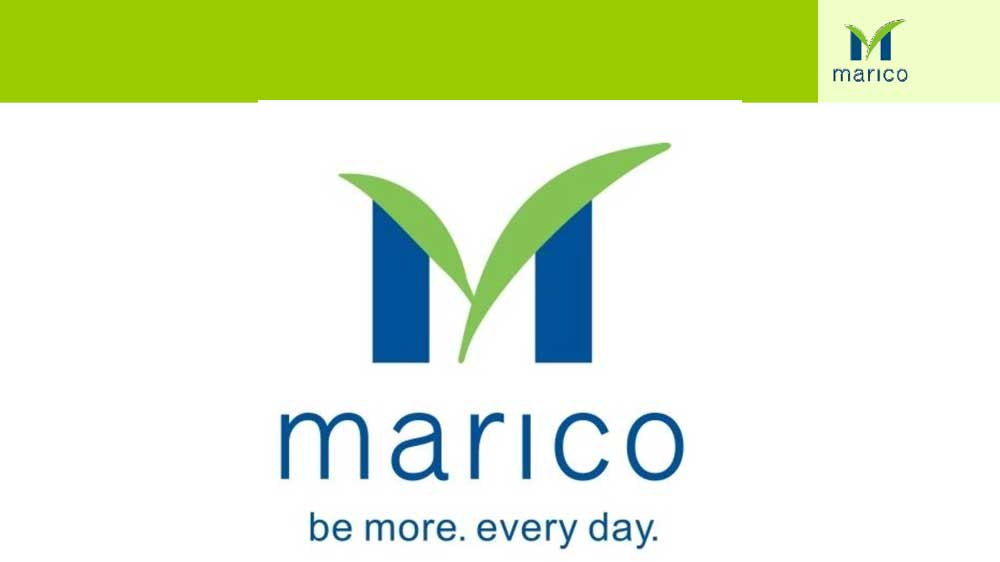 Marico to introduce Kaya Youth