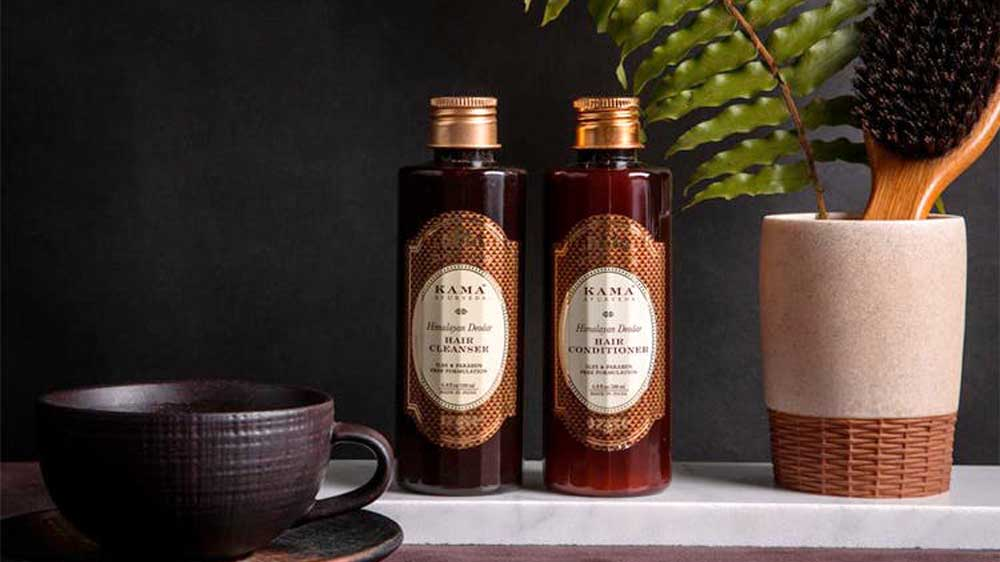 Kama Ayurveda to launch 16 new stores in 2019