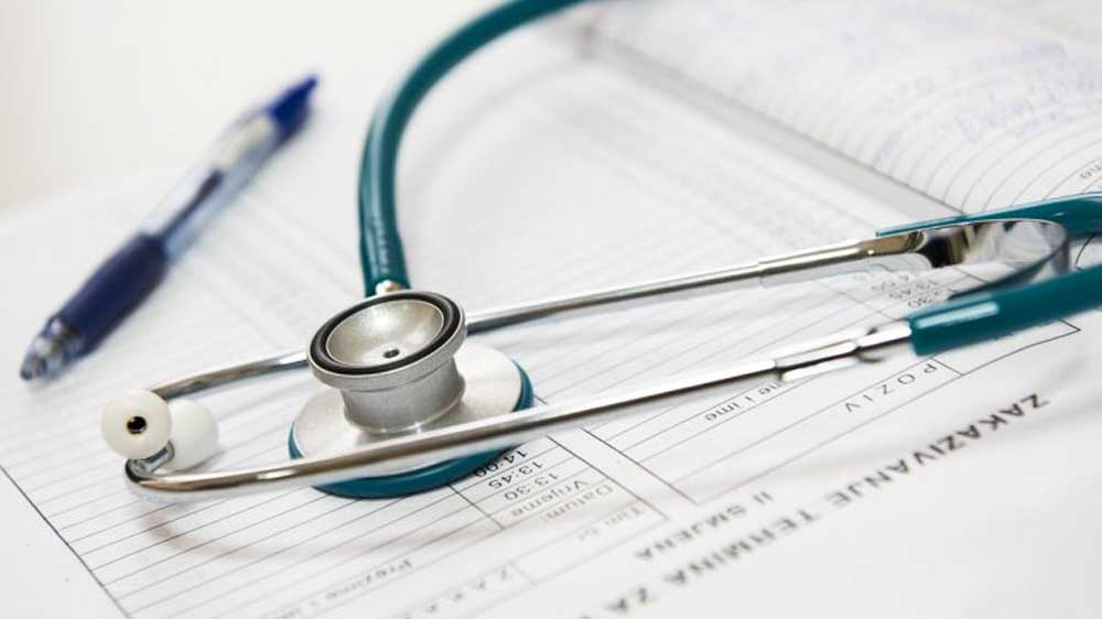 NHA to partner with Healthcare Federation to better implement Ayushman Bharat