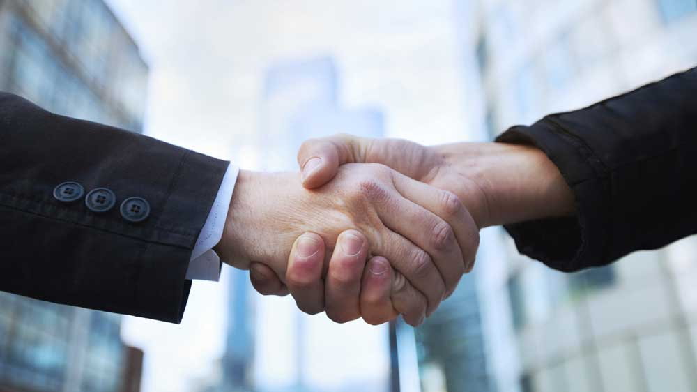 Aveanna Healthcare to buy home healthcare division of Maxim Healthcare Services