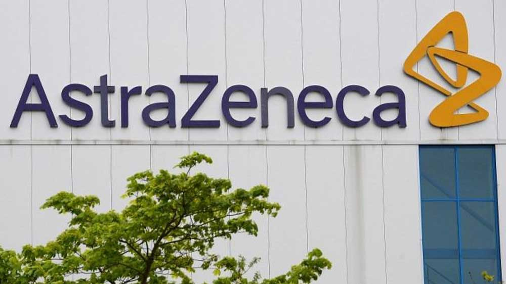 AstraZeneca, Nasscom collaborate to set up accelerator programme in healthcare
