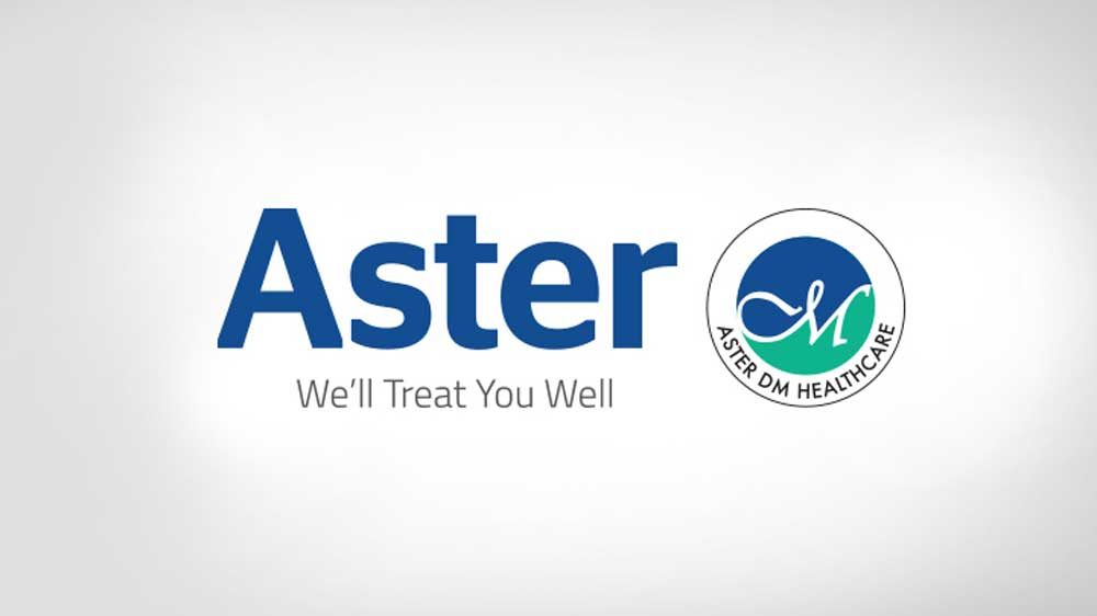 Aster DM Healthcare plans to buy pharmacies, lab chains in India