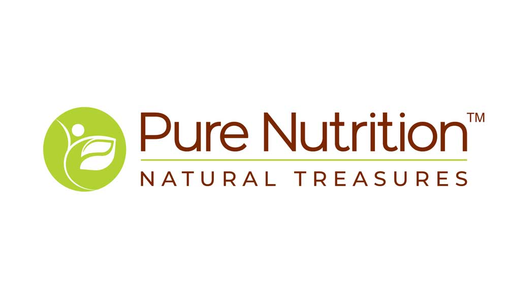 Pure Nutrition announces a new store launch at Mumbai International Airport T2