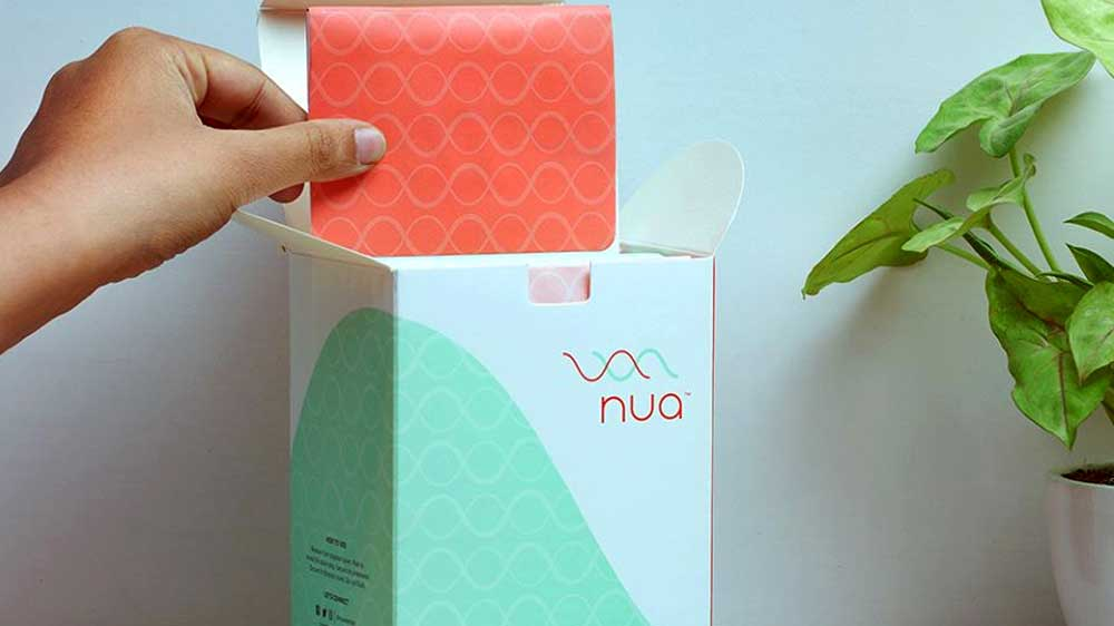 Female care brand Nua raises $4 mn funding led by Lightbox Ventures