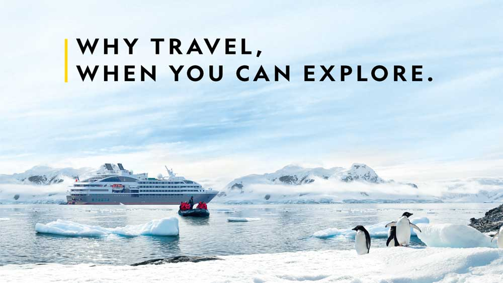National Geographic Expeditions to offer enriching immersive travel experiences to Indian Travellers