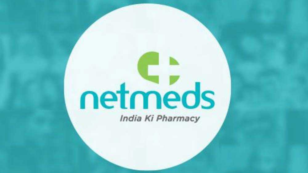 Chennai-based Netmeds buys health tech startup KiViHealth