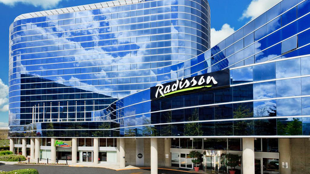 Radisson Hotel Group to launch 100th hotel in India in 2019