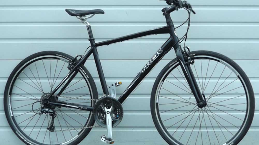 Trek Bicycle Launches FX Series Of Hybrid Bikes in India For Fitness Enthusiasts