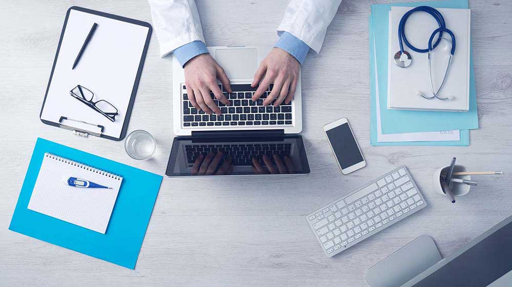 MyHealthcare raises $3 million in Series A round from Sixth Sense Ventures
