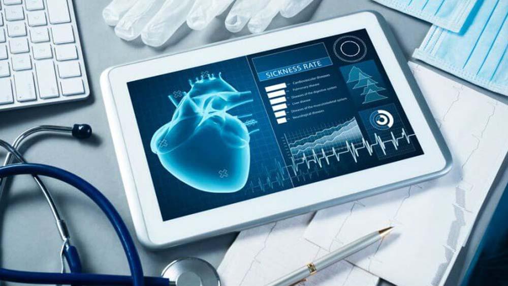 Healthtech startup mfine raises $17.2 million