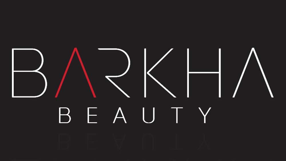 UAE cosmetics brand Barkha Beauty set to foray into India