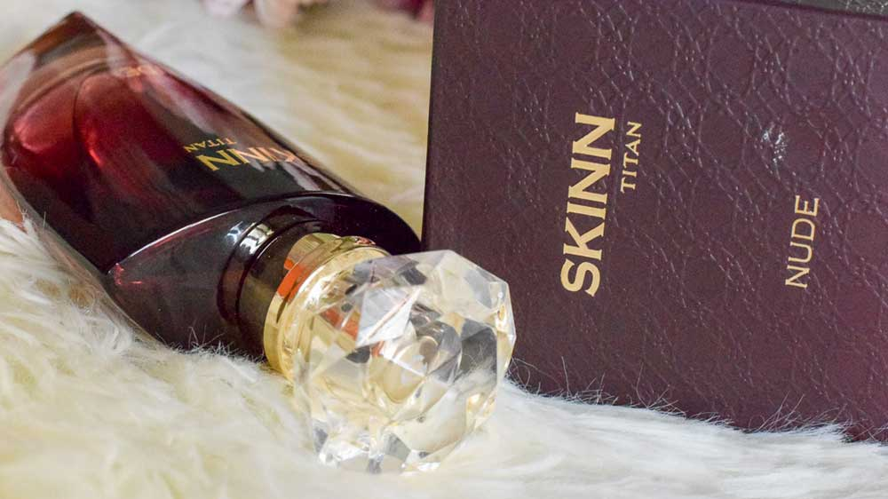 Tata group's Skinn aims Rs 500 crore turnover by 2023
