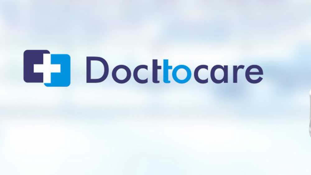 Bengaluru-based Docttocare raises Rs 40 million in seed funding