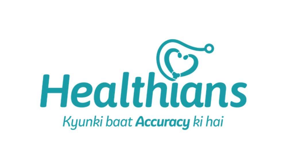 Healthians starts operations in Mumbai & Pune