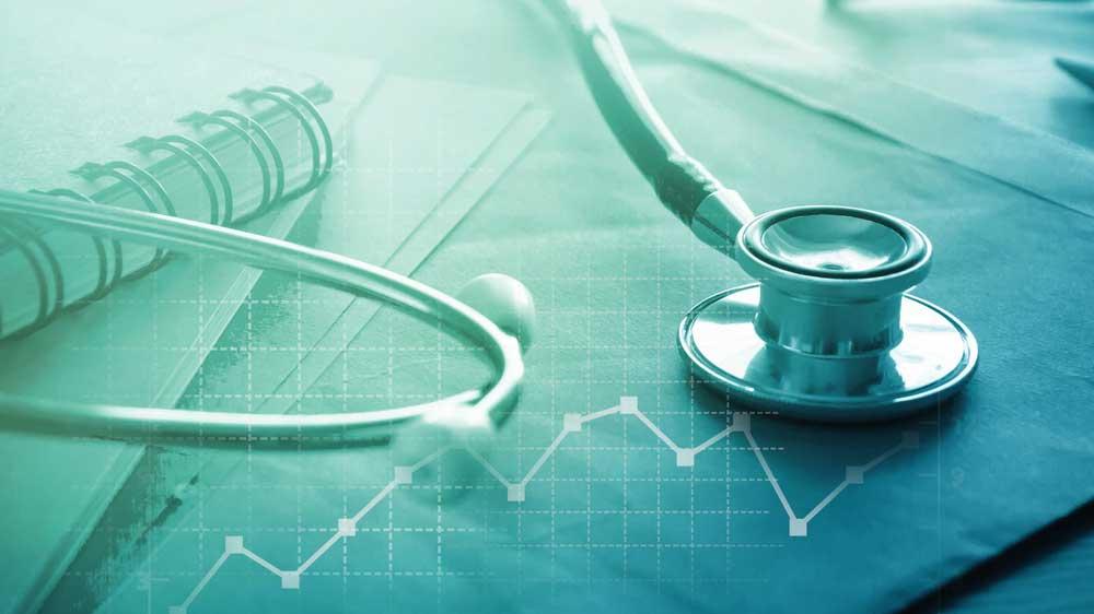 Healthcare startup GenWorks raises Rs 65 crore