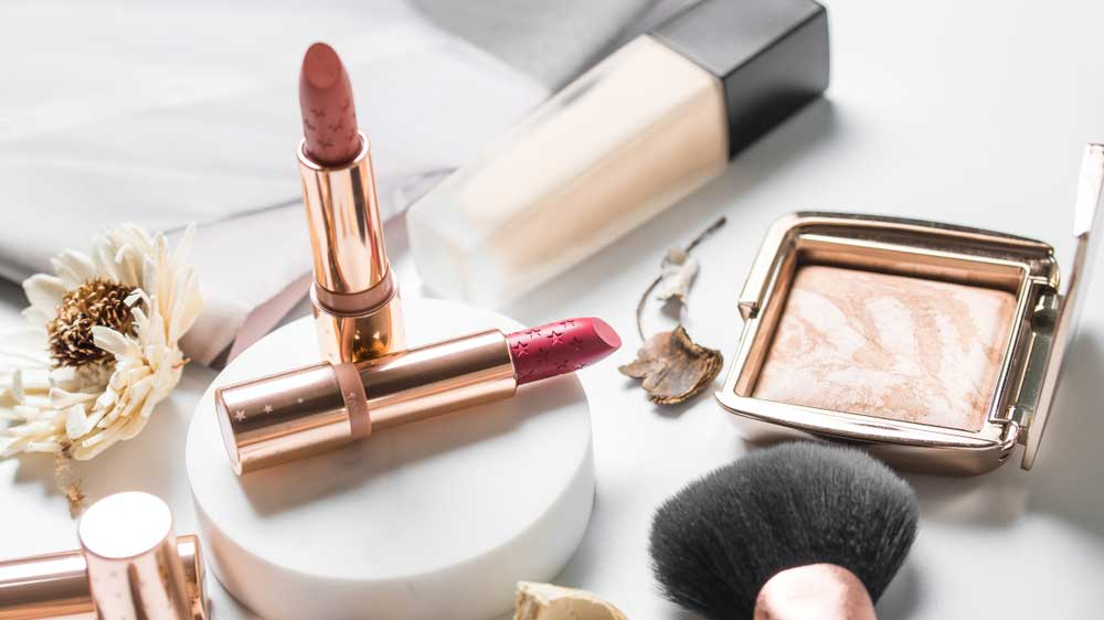 Beauty and wellness brand MyGlamm secures Rs 100 crore funding