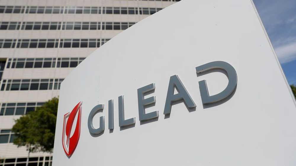 Gilead Sciences launches Asia Pacific Rainbow Grants Program for 1st time in India