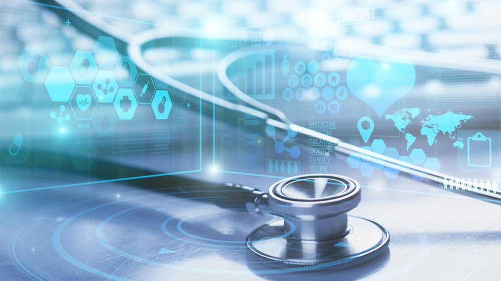 Health-tech firms raising funding with the increasing demand for high-quality healthcare services