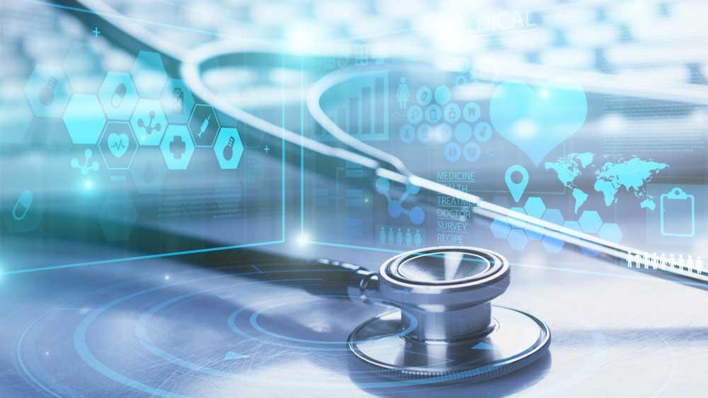 हाई-क्वालिटी हेल्थकेयर सेवाओं की बढ़ती मांग के साथ स्वास्थ्य-टेक फर्मों की बढ़ती फंडिंग