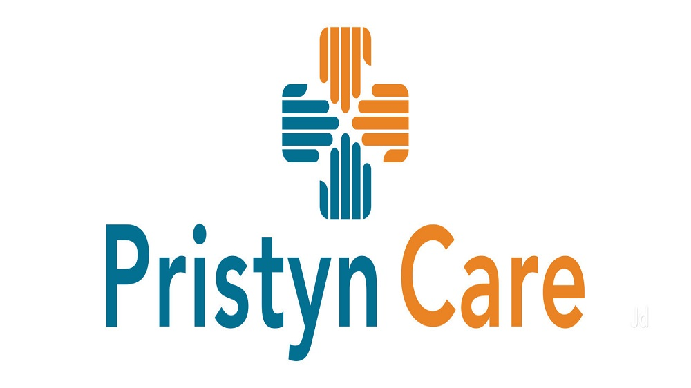 Pristyn Care strengthens healthcare delivery network with the launch of its clinic in Gurugram