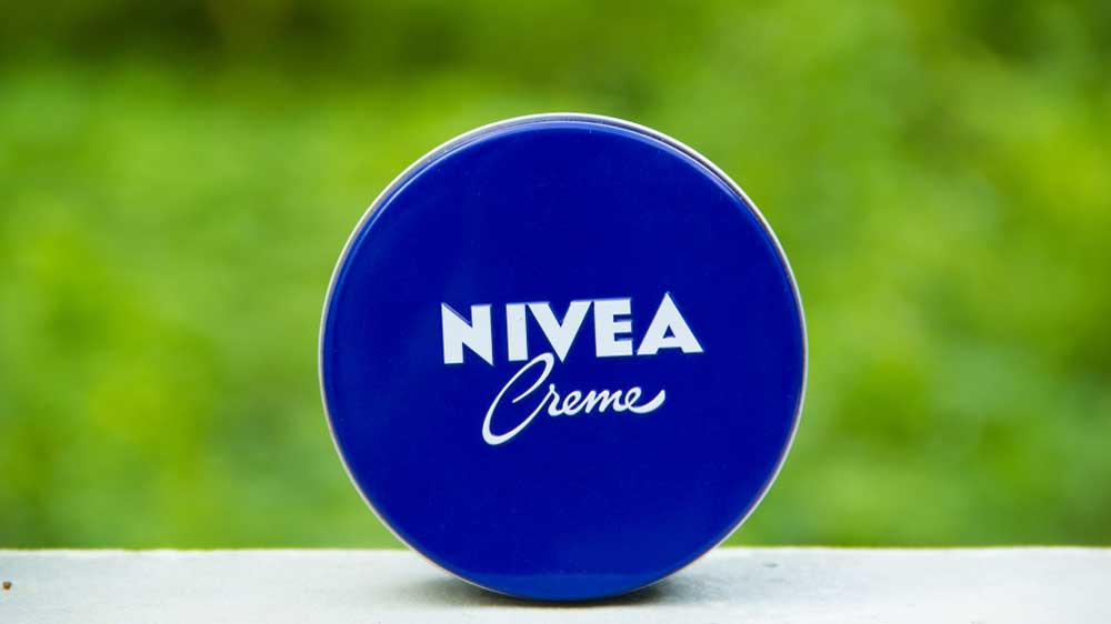 German skincare brand Nivea looks to launch customised India products