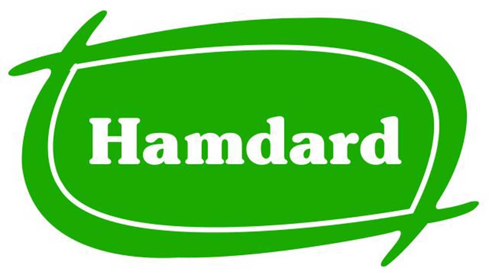 India's leading health & wellness firm Hamdard expands its wellness centres in Ghaziabad & Meerut