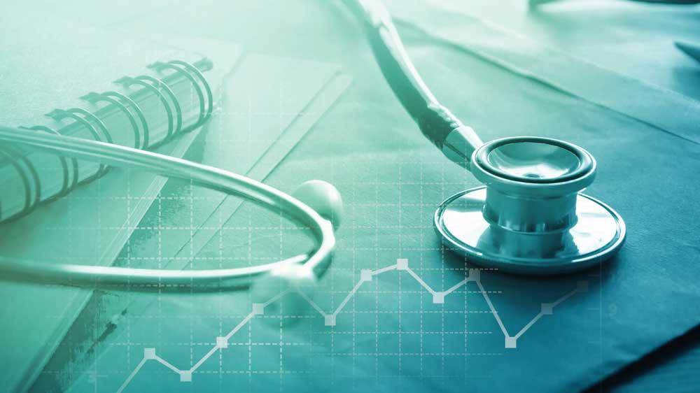 After Noida & Lucknow, Medanta eyes 3 more hospitals in UP